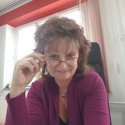 Profilbild von Puschel24
