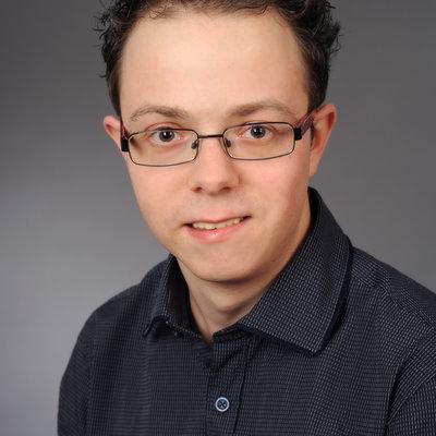 Profilbild von MHug