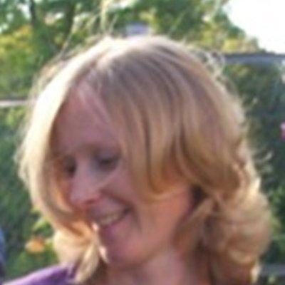 Profilbild von lilli75