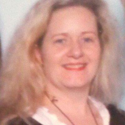 Profilbild von Liz1974