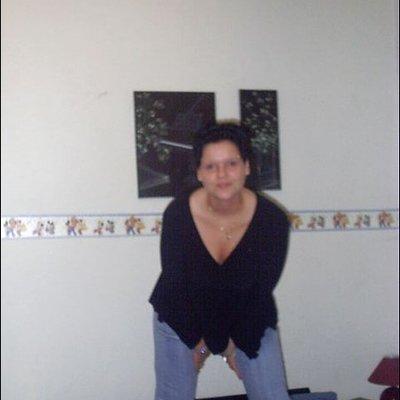 Profilbild von SamP82