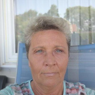 Profilbild von Clairchen