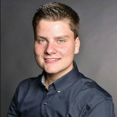 Profilbild von TaubeBerning