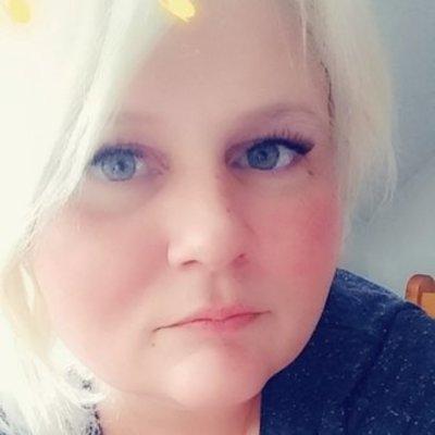 Profilbild von Nenz