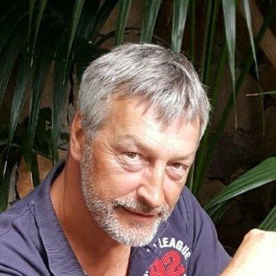 Profilbild von Nett