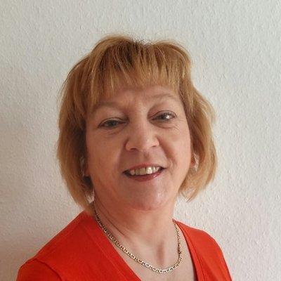 Profilbild von Babs5
