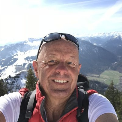Bergwelt1