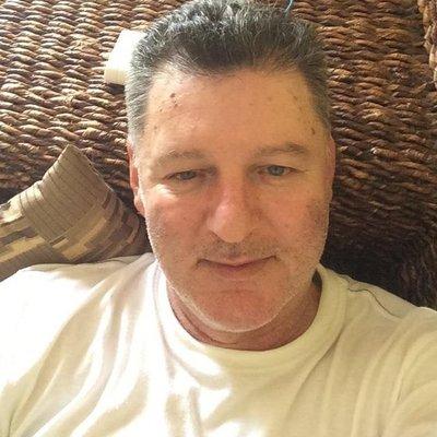 Profilbild von sam3424