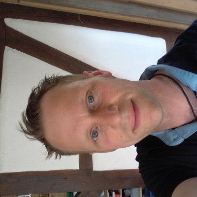 Profilbild von Sunshine78__