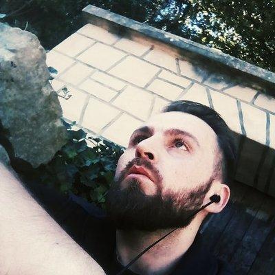 Profilbild von 92er
