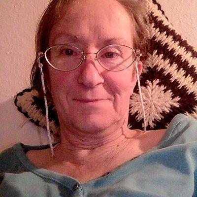 Profilbild von Caro60