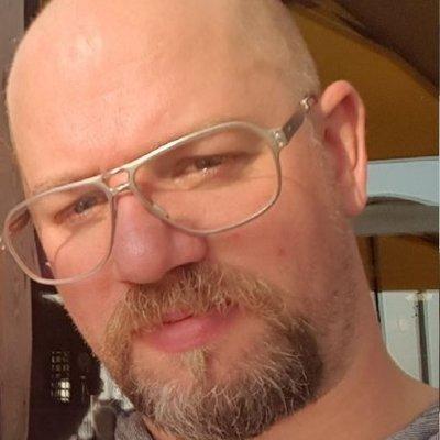 Profilbild von Lonlycat