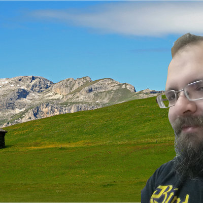 Profilbild von Allgi
