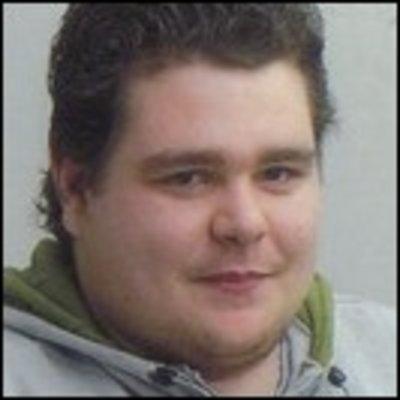 Profilbild von Moppelcon
