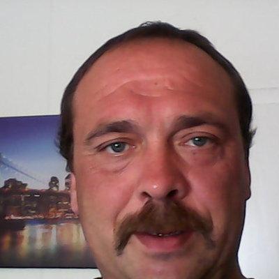 Profilbild von bummi72