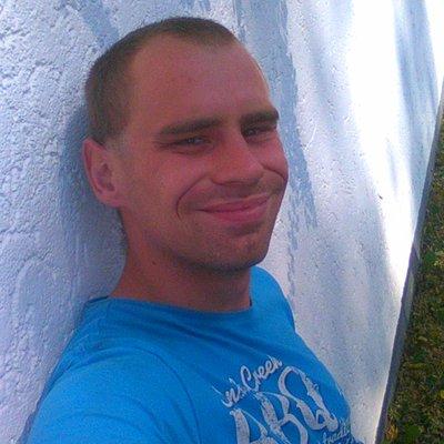 Profilbild von DjZwerg