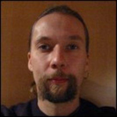 Profilbild von jens31_