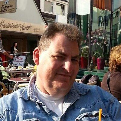 Profilbild von kölscherdj50