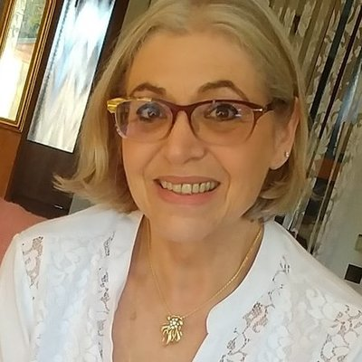 Profilbild von Esther2