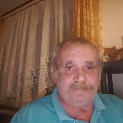 Profilbild von Boldog