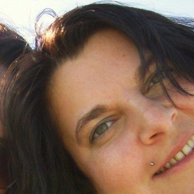 Profilbild von Nicoelsche