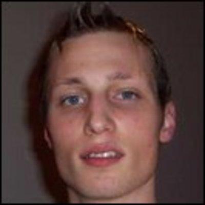 Profilbild von Sven87FFB