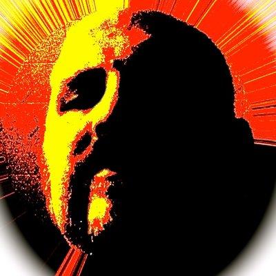 Profilbild von Siegener73