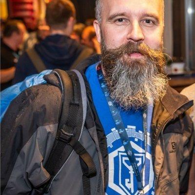 Profilbild von Wtal