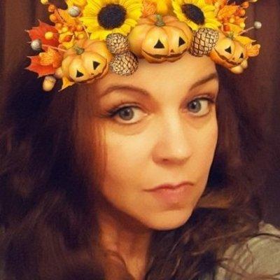 Profilbild von Lillyfee