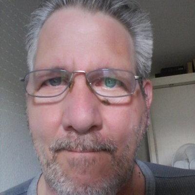 Profilbild von Babbsaeckchen