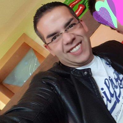 Jose75