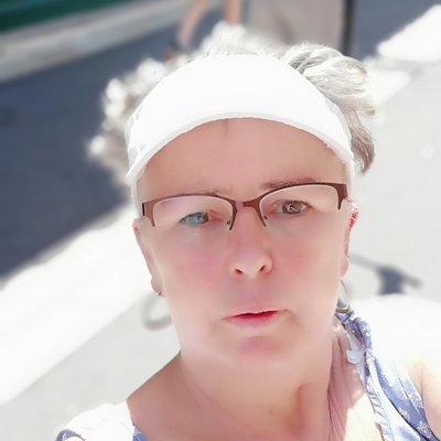 Profilbild von Peca