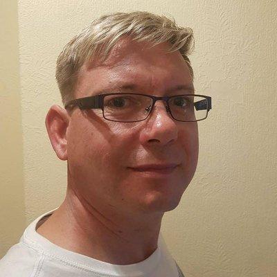 Profilbild von Knut71