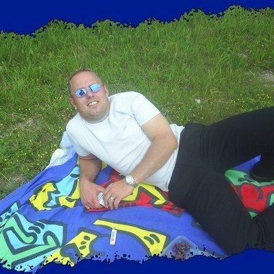 Profilbild von Andre0678