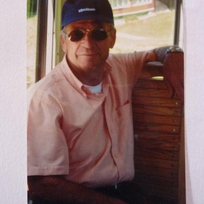 Profilbild von Gschbusi