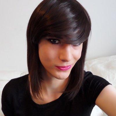 Profilbild von MarutoK