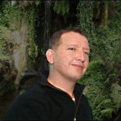 Profilbild von pyton20