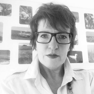 Profilbild von Christiane05