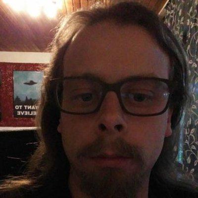 Profilbild von Verdante