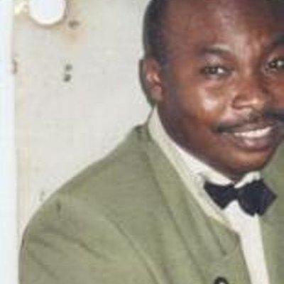 Profilbild von abou
