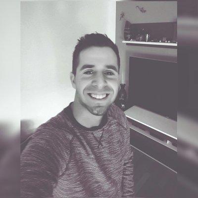 Profilbild von DanNY09