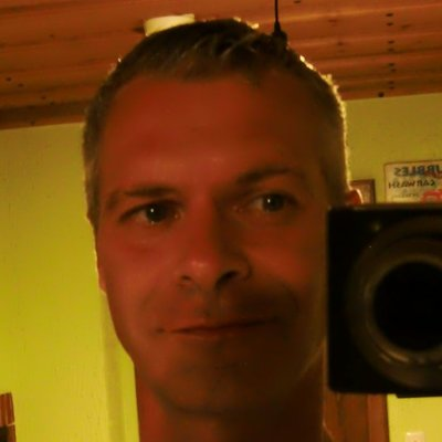Profilbild von JerryLee9