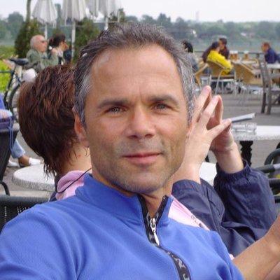 Profilbild von zinki-1