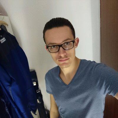 Profilbild von TrackerFlo