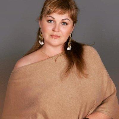 Profilbild von Juli7878