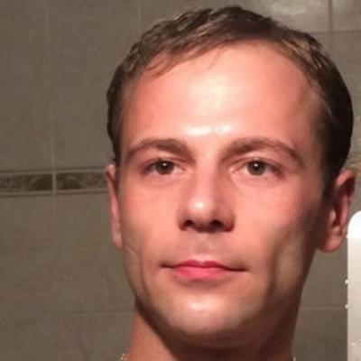 Profilbild von Oliverhoehnel1212