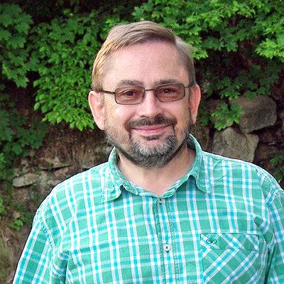 Profilbild von Andy-3