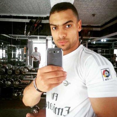 Mohamedfakry