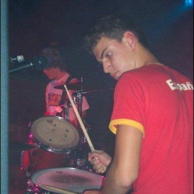 Drummer_