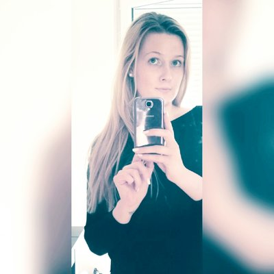 Profilbild von Corinna26